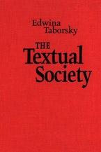 The Textual Society