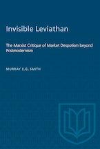 Invisible Leviathan