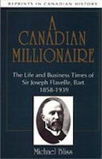 A Canadian Millionaire