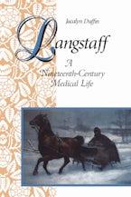 Langstaff