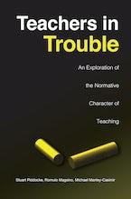 Teachers in Trouble
