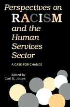 Perspectives on Racism and the Human Services Sector