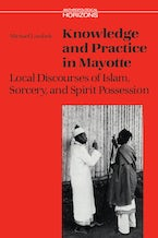 Knowledge and Practice in Mayotte