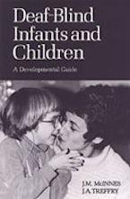 Deaf-Blind Infants and Children