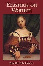 Erasmus on Women