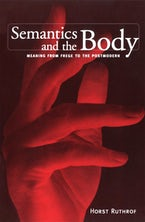 Semantics and the Body