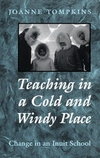 Teaching in a Cold and Windy Place