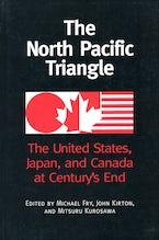 The North Pacific Triangle