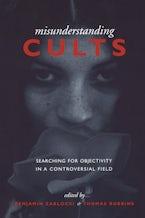 Misunderstanding Cults