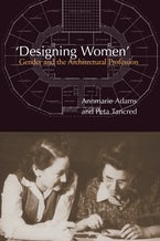 'Designing Women'