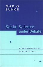 Social Science under Debate