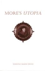 More's Utopia