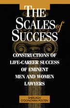 The Scales of Success