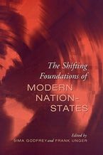 The Shifting Foundations of Modern Nation-States