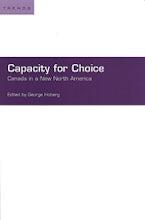 Capacity for Choice