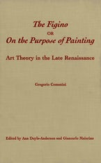 The Figino, or On the Purpose of Painting
