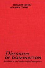 Discourses of Domination