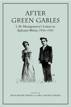 After Green Gables