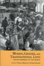 Women, Gender, and Transnational Lives