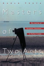 Masters of Two Arts