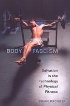 Body Fascism