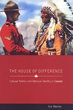 The House of Difference