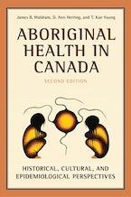 Aboriginal Health in Canada