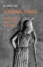 Athena Sings