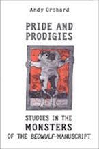 Pride and Prodigies