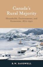 Canada's Rural Majority