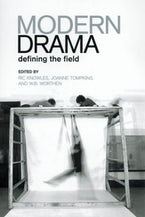 Modern Drama