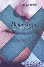 Democracy off Balance