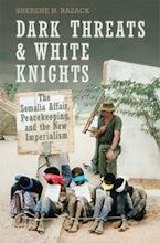 Dark Threats and White Knights