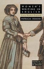 Women's Writing in English
