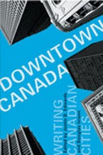Downtown Canada
