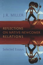 Reflections on Native-Newcomer Relations