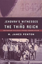 Jehovah's Witnesses and the Third Reich