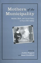 Mothers of the Municipality