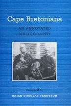 Cape Bretoniana