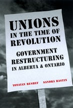 Unions in the Time of Revolutions