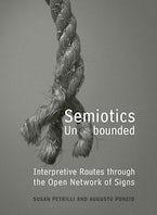 Semiotics Unbounded