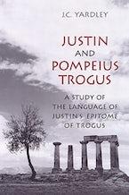 Justin and Pompeius Trogus