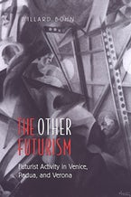 The Other Futurism