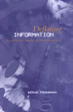 Deflating Information