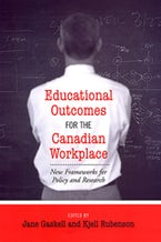 Educational Outcomes for the Canadian Workplace