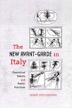 The New Avant-Garde in Italy