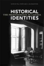Historical Identities