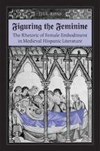 Figuring the  Feminine