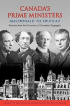 Canada's Prime Ministers