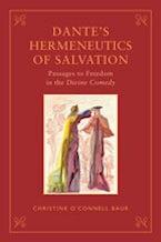 Dante's Hermeneutics of  Salvation